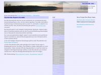 neurodermitis-infos.de