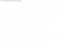 umzugberlin.de