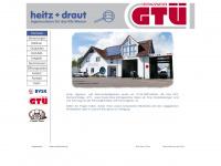 heitz-draut.de