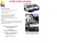 heizoel-diesel.at