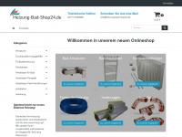heizung-bad-shop24.de