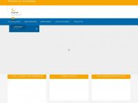 sanitaer-dewald.de
