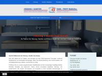 heizung-sanitaer-gampe.de