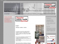 heizung-sanitaer-service.ch