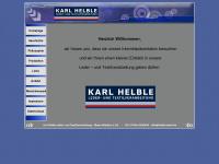 helble-textil.de