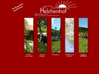 helchenhof.de