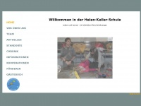 helen-keller-schule-muenster.de