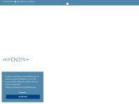 helfenstein-metallbau.ch