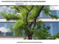 hellmers-architekt.de