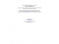 hellsehen-kartenlegen.de