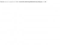 Helmfink.de