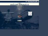Helops-ferratus.de