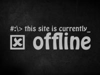 helpingman.de