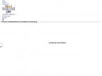 hembacherhof.de