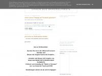 masshemden-braunschweig.blogspot.com
