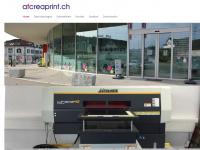 afcreaprint.ch