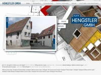 hengstler-gmbh.de