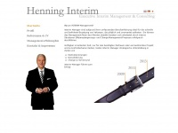 henning-interim.de