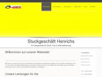 henrichs-stuck.de