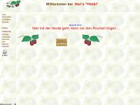 Heris-himbi.de