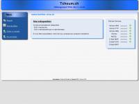 Heritier-vins.ch