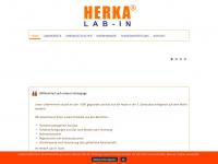 Herka-labin.de