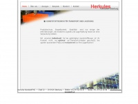 Herkules-kunststoff.ch