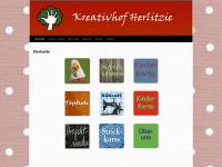 Herlitzie-kreativ.de