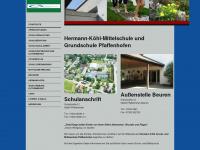 hermann-koehl-schule.de