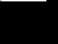 eurocampingcar.com