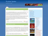roulette-spielen.ch