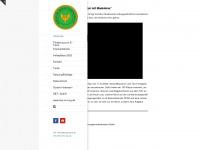 taxiinnung.org
