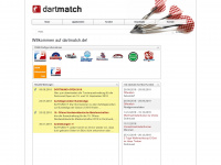 dartmatch.de