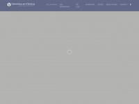 herrenhaus-frw.de