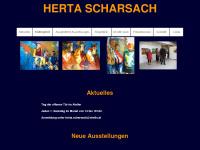 herta-scharsach.at
