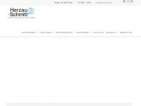 herzau-schmitt.de