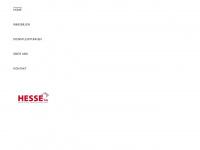 Hesse-ag.ch
