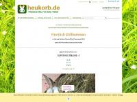 heukorb.de