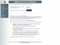Heutling.de