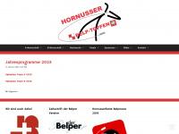 hgbelp.ch