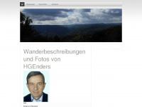 Hgenders.de