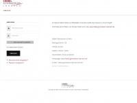 Hgl-orga.de