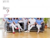 Hgz-marburg.de