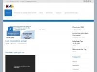 heinrich-hertz-gymnasium.de