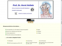 Hhollatz.de
