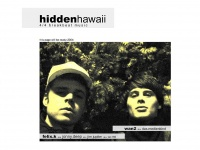hiddenhawaii.de