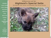 highlands-special.ch