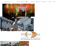 highlights.co.at