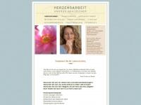 Herzensarbeit.com