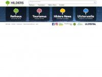 hilders-rhoen.de